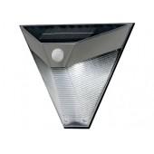 LIVARNO LUX® Led solar wandelluchte Светодиодный солнечный настенный светильник