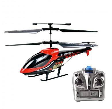 Вертолет с дистанционным управлением VATOS VL-S810