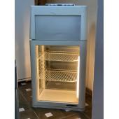Холодильная витрина ELECTROLUX GC-75 (б\у)