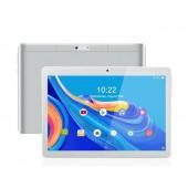 Hoplaza TAB910G 10,1-дюймовый 2 ГБ ОЗУ 32 ГБ ПЗУ, четырехъядерный планшет Android 8.1 (не фирменная коробка)
