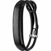 Фитнес-браслет Jawbone UP2 Black