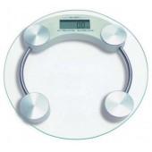Весы круглые напольные домашние ACS 2003A