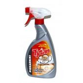 Средство TYTAN 500 мл чистки духовок, спрей