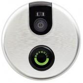 Wi-Fi видео дверной звонок SkyBell