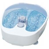 Ванночка для ног AEG FM 5567
