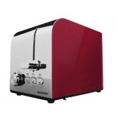 Тостер Silver Crest STS 850 A1 Red
