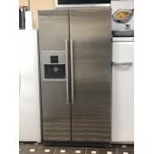 Холодильник Neff Side by side FD8612 б/у