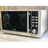 Микроволновая печь Alaska MWD2925GC (б/у)
