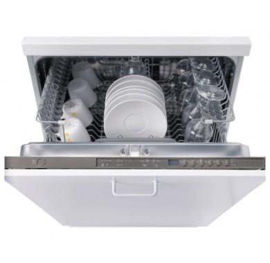 Посудомоечная машина встроенная IKEA Skinande GHE623CB4