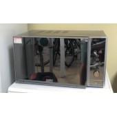 Микроволновая печь CASO MCG30 Chef (б/у)