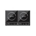 Индукционная плита Royalti Line FYM 35-S05