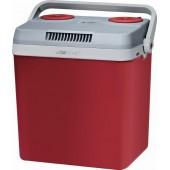Автохолодильник Clatronic KB 3538