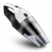 Беспроводной аккумуляторный пылесос Holife 036BW