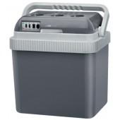 Автохолодильник Clatronic KB 3537