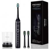 Электрическая зубная щетка Presmile