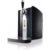 Диспенсер для пива Philips HD3620/25