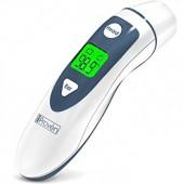 Термометр Iproven DMT-489
