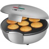 Аппарат для выпечки маффинов Clatronic MM 3496