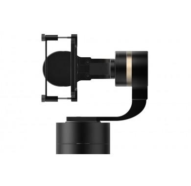 Стедикам YI Gimbal HG1 для камер Yi Sport/ 4K/ 4K+/ Mijia 4K / GoPro HERO3/HERO4