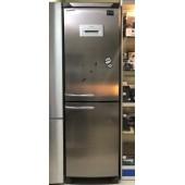 Холодильник Privileg 90750 (б/у)