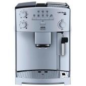 Кофемашина AEG Electrolux Caffe Silenzio plus