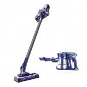 Ручной пылесос PUPPYOO Vacuum Cleaner WP536