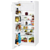 Холодильник Liebherr K 2734 (б/у)