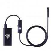 Wi-Fi HD 720P беспроводной эндоскоп