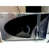 Микроволновая печь AFK MWDGE 17 (б/у)