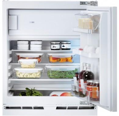 Встраиваемый холодильник IKEA HUTTRA 802.823.74