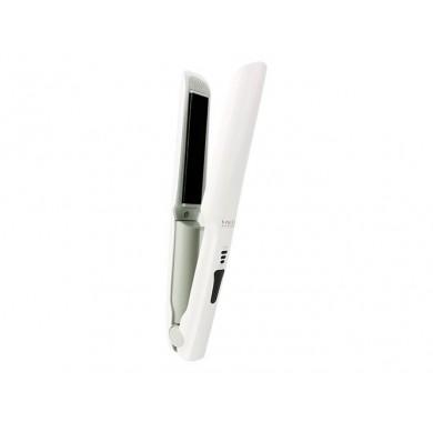 Беспроводной утюжок выпрямитель для волос Vogue Baby DF-9988
