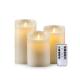 Электрические свечи Air Zuker 3 шт.