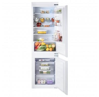 Холодильник IKEA EFFEKTFULL 402.822.86