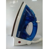 Утюг Rowenta DE 313 Surfline Iron (б/у)