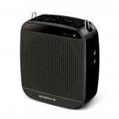 Портативный усилитель голоса с микрофоном Shidu SD-S512