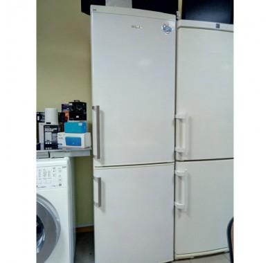 Холодильник Exquisit KGC 320/85-4 (б/у)