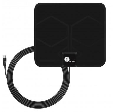 Цифровая антенна 1 By one ODE00-0542