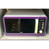 Микроволновая печь Domo DO2014G (б/у)