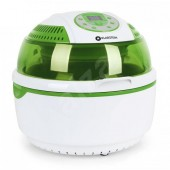 Фритюрница Klarstein Air Fryer Green