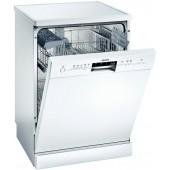 Посудомоечная машина Siemens SN25M239EU (б/у)