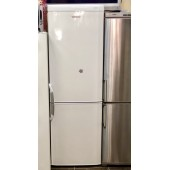 Холодильник BEKO CSA 34023 (б/у)