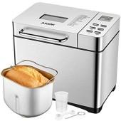 Машина для выпечки хлеба Aicok MBF 013