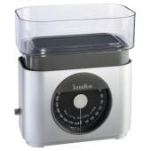 Кухонные весы Terraillon BA22