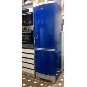 Холодильник HANSEATIC BKF 405 (б/у)