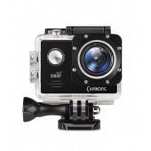 Экшн-камера CamKong C180
