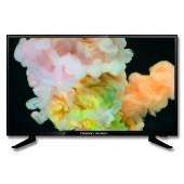 """Телевизор Tristan Auron Full HD LED TV 24"""""""