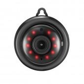 Беспроводная IP-камера Digoo DG-MYQ