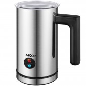 Капучинатор Aicok Milk Frother MK1700-GS
