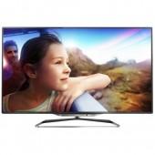 Телевизор Philips 40PFL8008S/12 (б/у)