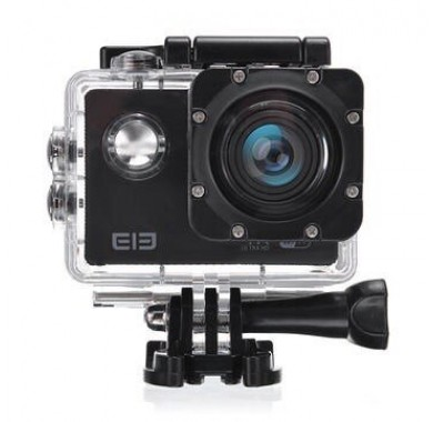 Экшн камера Explorer 1080p FHD
